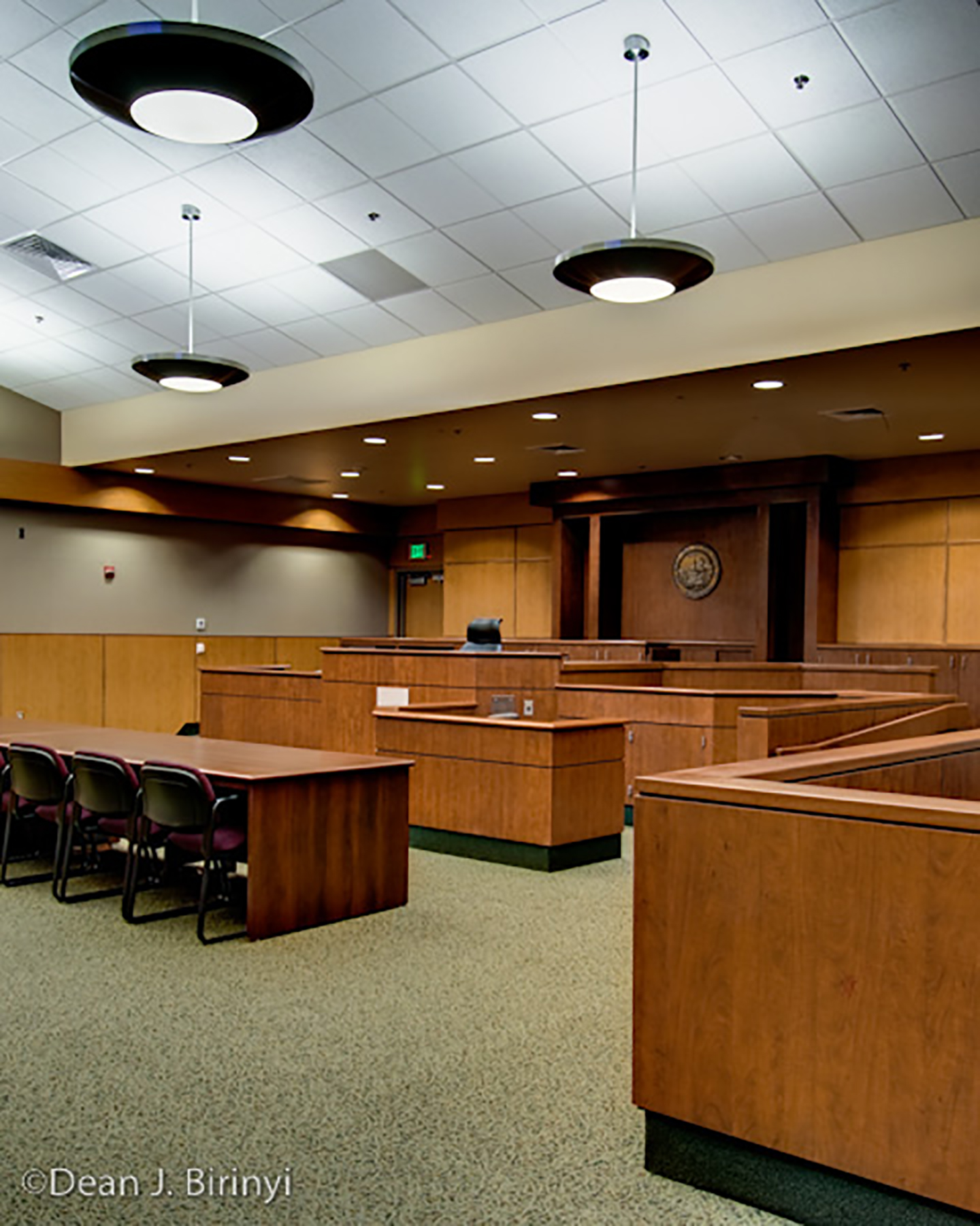 juvenile courts If you require free interpreter services for a juvenile court proceeding, contact the language access office to request an interpreter.